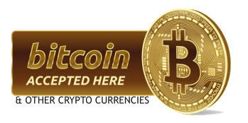 & OTHER CRYPTO CURRENCIES